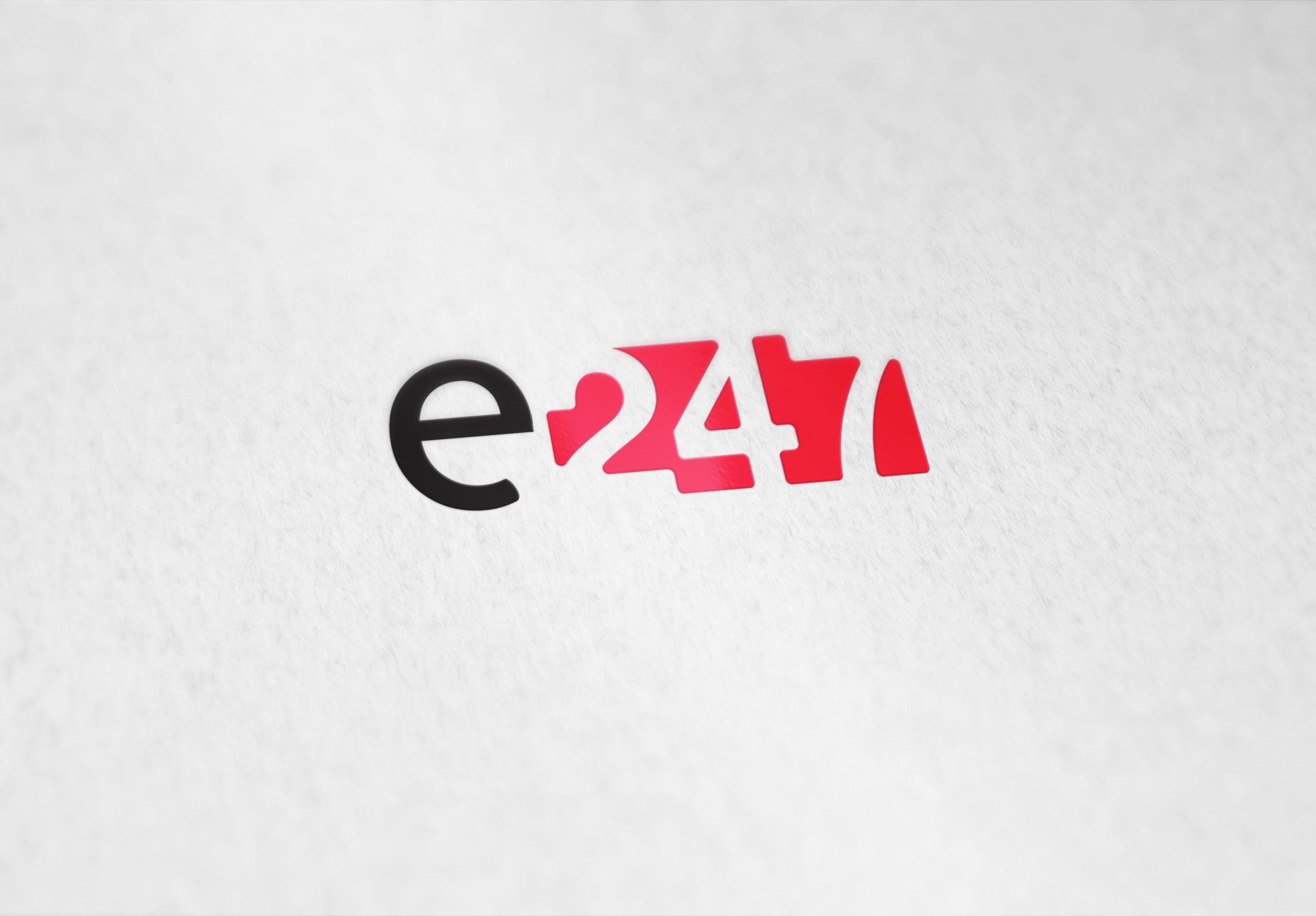 Bandungdesign Jasa Logo Company Profile Website Animasi Lengkap Belajar Desain Grafis Dan Multimedia E247