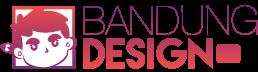 jasa desain, logo, website, animasi, dan kursus desain Jl. Haji Bardan Raya No.72 B, Bandung, HP.081222822287.
