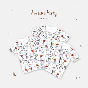 awesome-party2-res