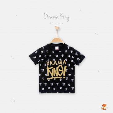 drama-king