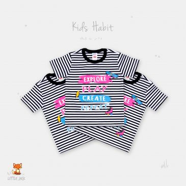 kids-habit-new