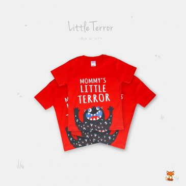 little-terror-ofc-res