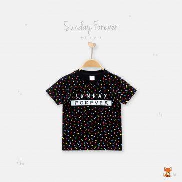 sunday-forever