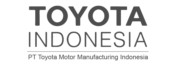 Toyota Manufacture