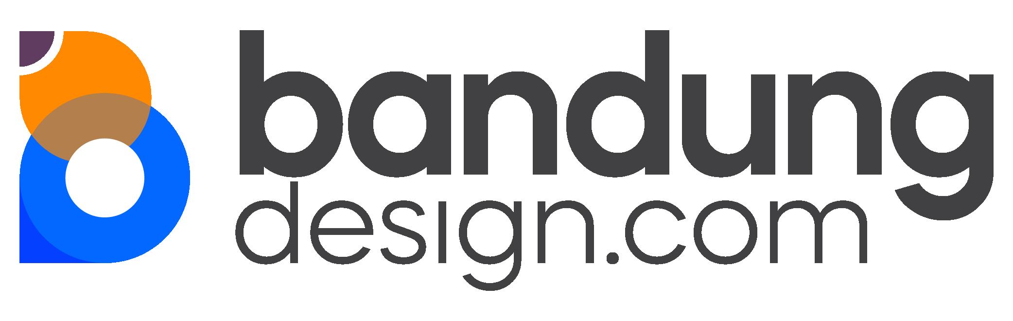 Bandung Design – Jasa Desain – Website – Animasi